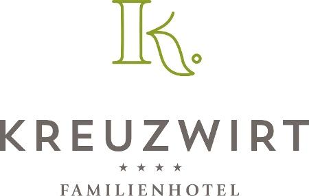 Logo Hotel Kreuzwirt
