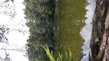 Göllersee