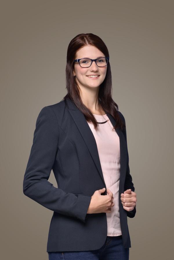Jasmin Bärthel