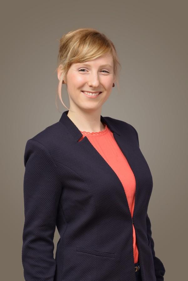 Sabine Schrodt