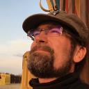 Profilbild von Markus Steinlein