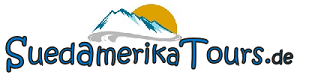 לוגו Thomas Wilken Tours