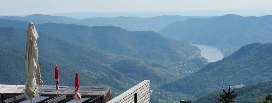 aussicht-naturpark-terrassec-jmz-5