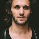 Profilbild von Andreas Mittermeier