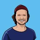 Profilbild von Benjamin Fissler
