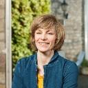 Profielfoto van: Karen Jäger