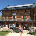 Raschötz Hütte