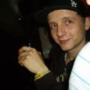 Profilbild von Markus Fuchs