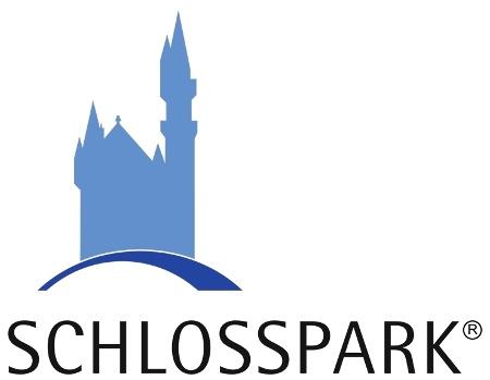 Logo Tourismusverband Ostallgäu e.V.
