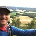 Leistner Patrick profilképe
