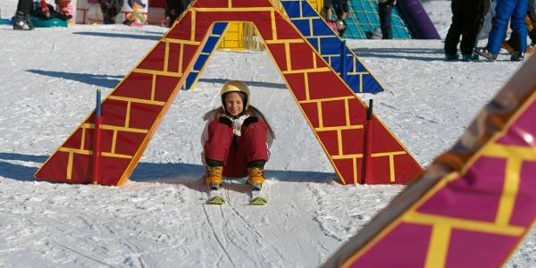 Alberto Campanile_Il Kindergarten di Pampeago38.jpg