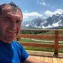 Profilbild von Werner Heincz