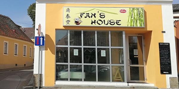 fanshouse_gars