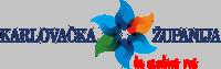 Logo Turistička zajednica Karlovačke županije / Karlovac County Tourist Board