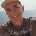 Profilbild von Franz-Josef Warken
