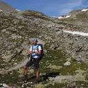 Profilbild von Andreas tour63