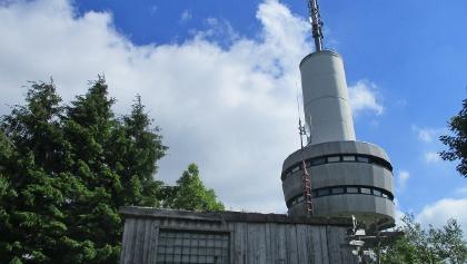 Der Ravensbergturm