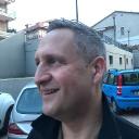 Profile picture of Davide Pennacchio