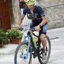 Profilbild von Matteo Caruso