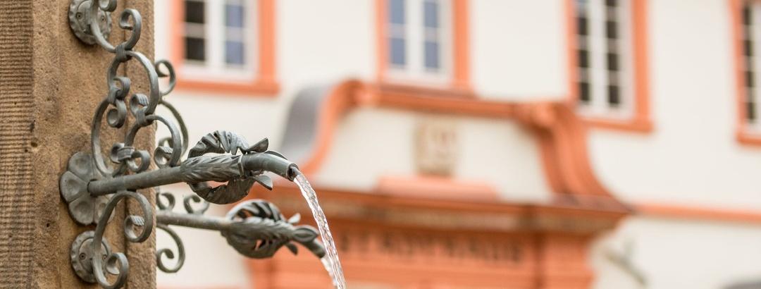 Otterberg - gegenüber Stadthaus (Touristik)