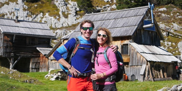Grega&Maja