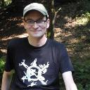 Profilbild von Martin Sellenschütter