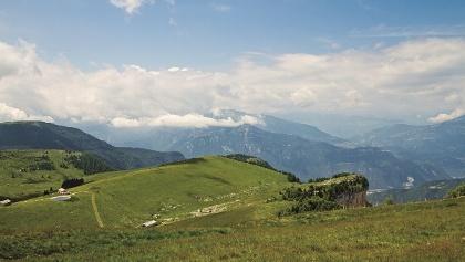 Monte Sparavieri