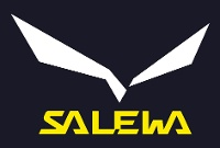 Salewa Logo_neu_77_4c_patched neu