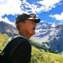 Foto de perfil de Willi Schuppli