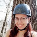 Profilbild von Christine Krebs