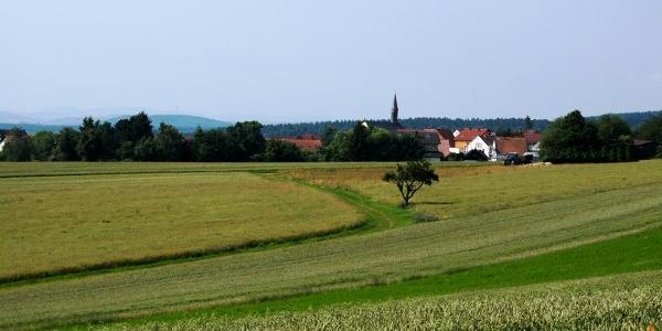 Vitaltour Kuckucksweg Bild 7
