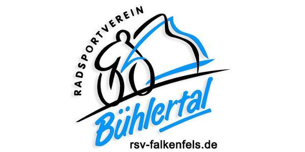 Logo RSV Falkenfels Bühlertal