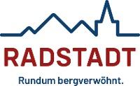 Logo Tourismusverband Radstadt