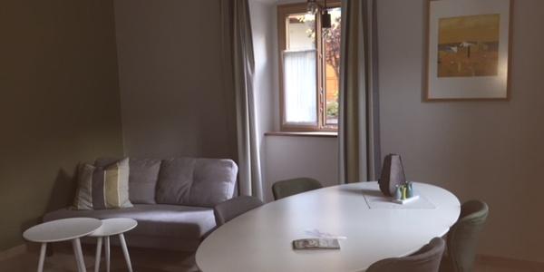 """Hausgemeinschaft Schreiner - """"Streetloft"""""""