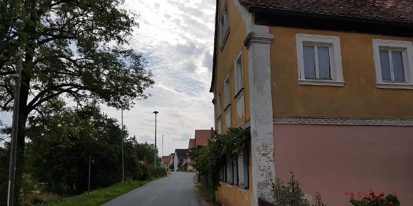 Untergreuth