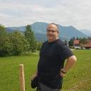 Profilbild von Stefan Schäfer
