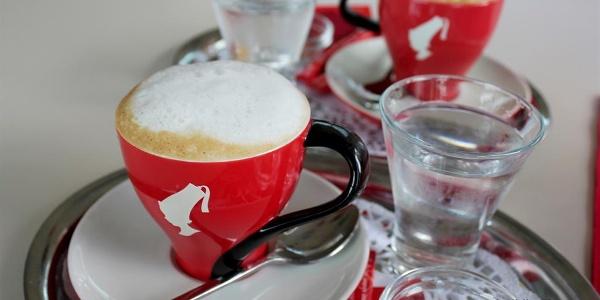 Café Lederhaas