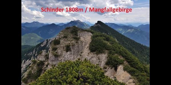 Schinder Bike&Hike