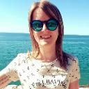 Profilový obrázek Aline Stanga