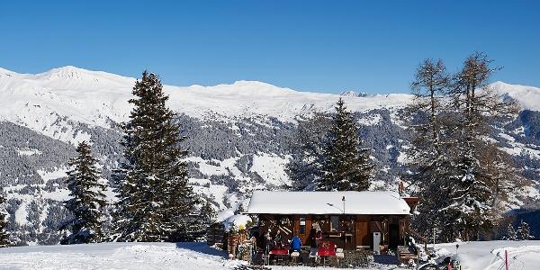 winter_skigebiet_tschiertschen_ninamattli_02