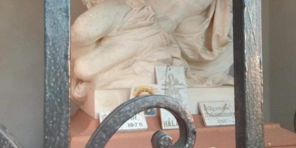 Mária-kápolna