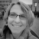 Profilbild von Christiane Zehrer