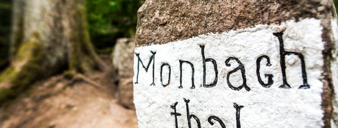 Monbachtal