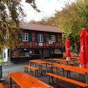 Waldhaus Einsiedel