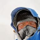 Profilbild von Benny Verberck