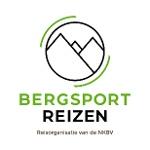 Bergspot reizen - logo versie 03B