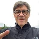 Profilbild von Hansjörg Hasler