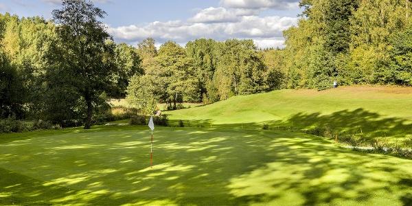 Golfplatz Freudenstadt