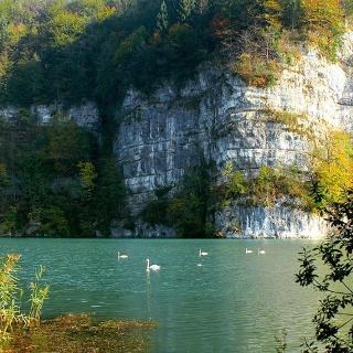 Wichelsee