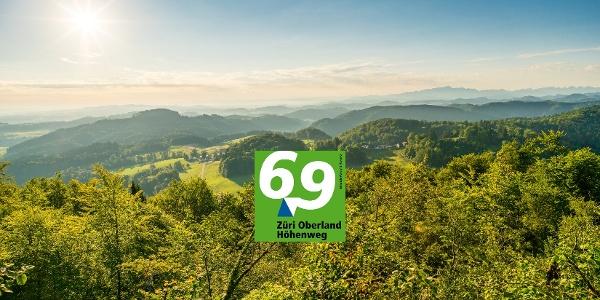 Schauenberg Höhenweg